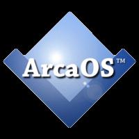 ArcaOS 5.0