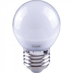 Lâmpada A45 LED LUSTRE 5W