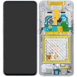 Samsung Galaxy A80 A805F...