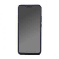 Huawei LCD + Frame +...