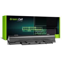 Bateria para Acer Aspire...