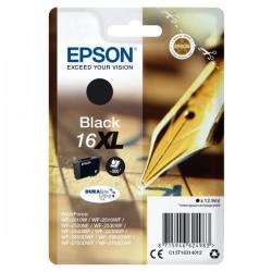 Tinteiro Preto EPSON 16XL...